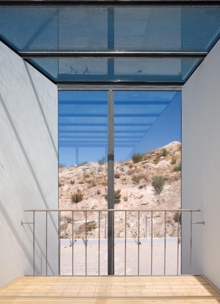 "Conjunto de vivienda ""Casa Chão das Giestas - AVA Architects, Arquitectura, diseño, casas"